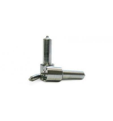 Розпилювач форсунки тракторний СМД-72,-73 6А1-20с2-80.01 (03) АЗПІ