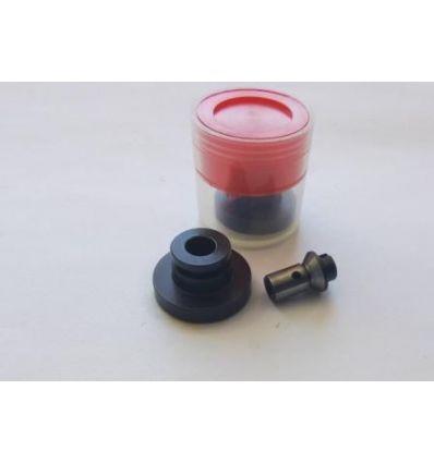 Клапан нагнетательный МАЗ  901.1111102-20