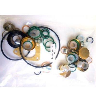 Ремкомплект ПНВТ Bosch 2417010010