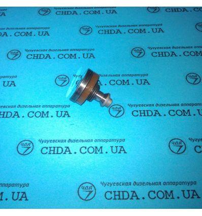 Клапан нагнітальний МАЗ 901.1111102-20