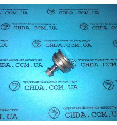 Клапан нагнітальний Камаз 33.1111102-10 Євро-1