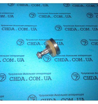 Клапан нагнітальний КамАЗ 33.1111102