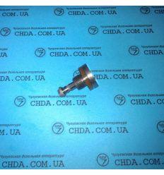 Клапан нагнітальний МТЗ Бичок 4УТНІ-1111220-20 короткий