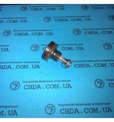 Клапан нагнітальний МТЗ УТН-5-1111220