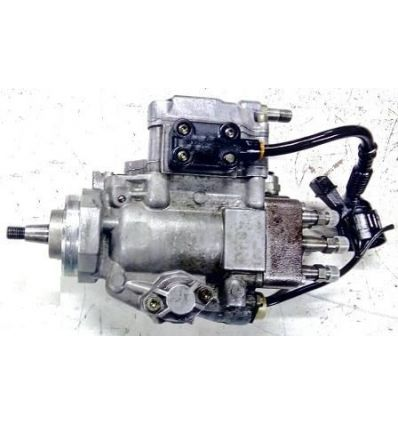 Ремонт паливного насоса БМВ 525 м51