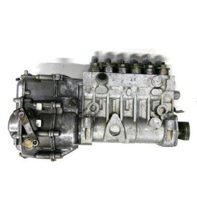 пнвт Газ 4301
