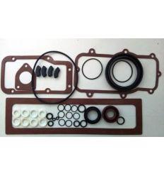 Ремкомплект ПНВТ двигун ЯМЗ-238 80.1111-07