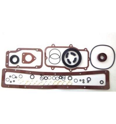 Ремкомплект ТНВД двигатель ЯМЗ-240 90.1111013