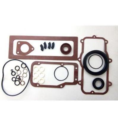 Ремкомплект ПНВТ двигун ЯМЗ-236 (60.1111005-20)