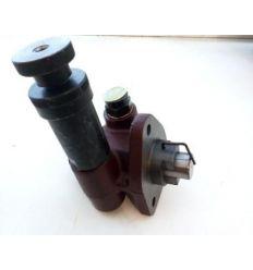 Топливный насос ниского давления ТННД УТН-3-1106010-А4