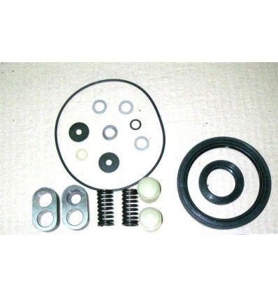 Ремкомплект МВВ   333.1111-05  ЄВРО   КамАЗ