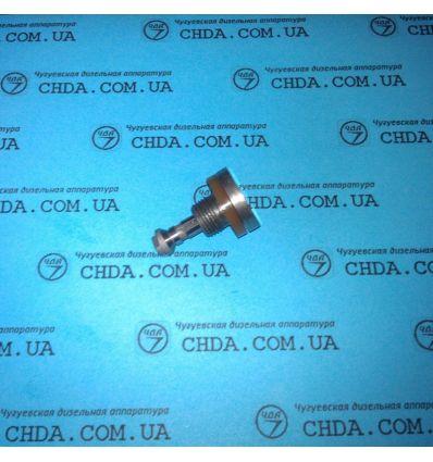 Клапан нагнітальний МТЗ ЗІЛ 4УТНІ-1111220-20 довгий