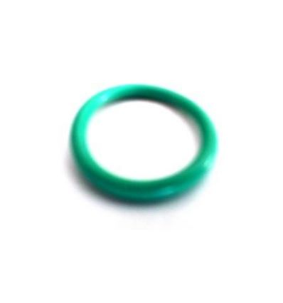 Уплотнительное кольцо плунжерной пары Моторпал 0681858