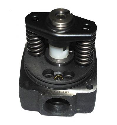 Ремкомплект ПНВТ + ПННТ + прокладки А-01 (с манж.1.2.-20х40)