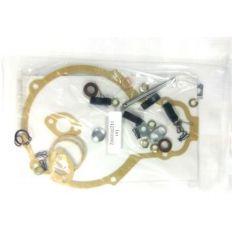Ремкомплект регулятора насоса Bosch 6-ка 1427010002
