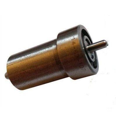 Розпилювач СБ-317-01-6  14-69-107-1СП       челябинец
