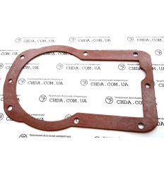 Прокладка УТН-5-1110303-01Крепленія регулятора