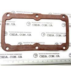 Прокладка   УТН-5-1111476-А5 боковой крышки