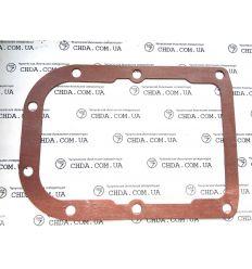 Прокладка ТНВД ЛСТН 17-057 Крипления регулятора
