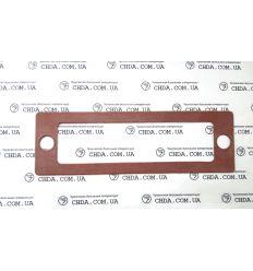 Прокладка насоса ТНВД ЛСТН 16-079 Головки