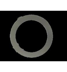 Шайба регулировочная 4УТНМ-1111213 ( подшипника 204)