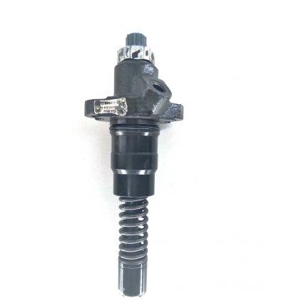 Капитальный ремонт топливного насоса (секции) DEUTZ  0414693002