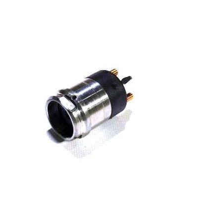 Электромагнитный клапан на форсунку  Common Rail F00RJ02697 Рено Премиум и другие
