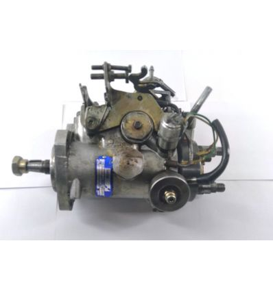 Топливный насос высокого давления ТНВД  FORD MONDEO Mk2 1.8 TD, 8448B100A