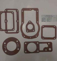 Набор прокладок ТНВД Д-240, Д-65, Д-144 (УТН)