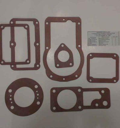 Набор прокладок ПНВТ Д-240, Д-65, Д-144 (УТН)