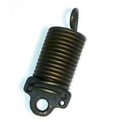 пружина регулятора УТН-5-1110170-Г (длин)