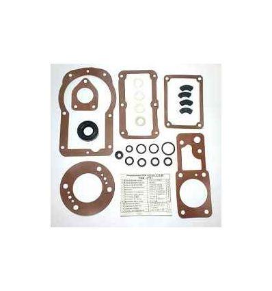 Ремкомплект РТИ УТН-1106-01