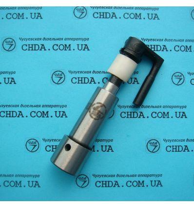 Плунжерна пара ЛСТН 445.16С15 V2
