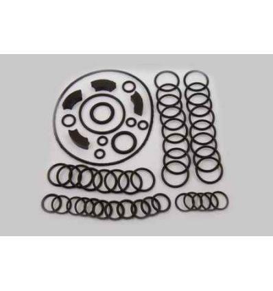 Ремкомплект ТНВД двигатель (без манжет) (337.1111-00)