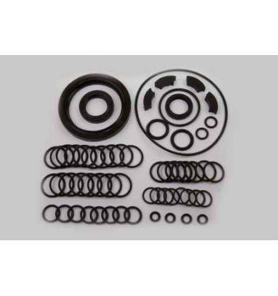 Ремкомплект ТНВД двигатель (с манжетами) (337.1111-00)