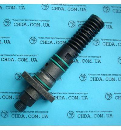 Секция Motorpal 60503-54 ( EM10PF-41)