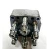 Ремонт плунжерной пары Bosch VE на БМВ м51