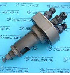 Плунжерна пара Т-150, СМД 213.1111030-10 V
