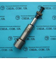Плунжерная пара МТЗ 80 4УТНМ-1111410 V d9 ЧДА ремонтная
