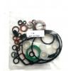 Ремкомплект насоса ТНВД Bosch VE механика 1467010059