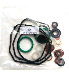 Ремкомплект насоса ПНВТ Bosch VE електроніка 2467010003