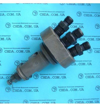 Плунжерная пара Т-40, Д-144 214.1111030-10 V