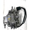 Капитальный ремонт насоса тнвд LT-35