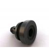 Клапан нагнітальний МАЗ (Євро 2) 14.1111220 ЯЗДА
