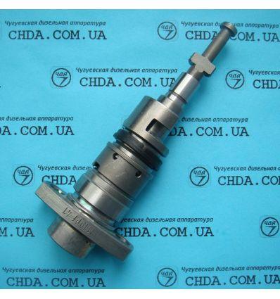 Ремонт плунжерной пары Motorpal 60403-41 (EM10PF-41)