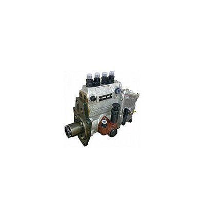ПНВТ     4УТНИ Т-1111005-430