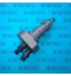 Плунжерна пара Т-16, Т-25 212.1111030-10 V