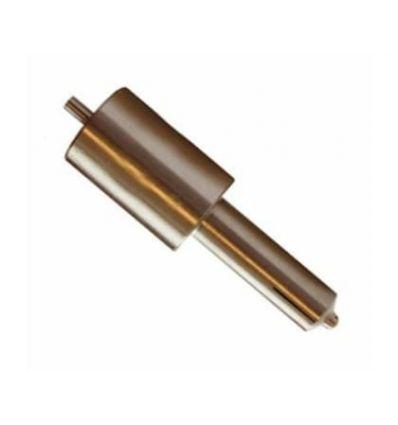 Распылитель DAF DLLA 153P810
